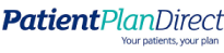 Patient Plan Direct Logo
