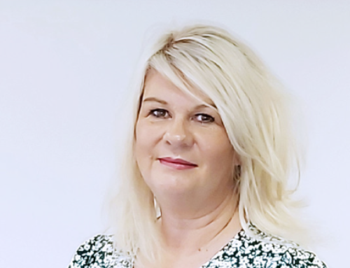 Patient Plan Direct appoints new Head of Business Development to strengthen operations